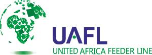 UAFL Tracking