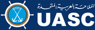 United Arab Shipping Tracking