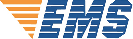 UK EMS Tracking