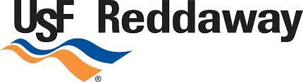 Reddaway Tracking