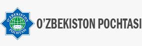 Uzbekistan EMS Tracking