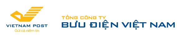 Vietnam EMS Tracking