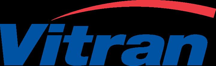 Vitran Express PJAX Tracking