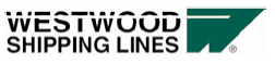 Westwood Shipping Lines Tracking