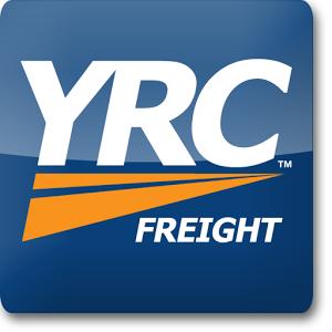 YRC Tracking