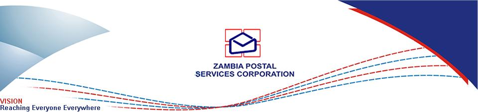 Zambia EMS Tracking