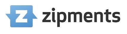 Zipments Tracking