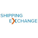 shipping-news