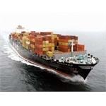 shipping-news